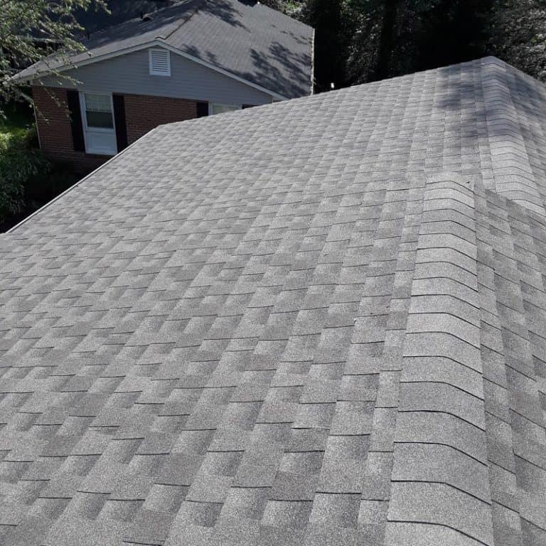 Roof 1 - 20200602_165018 - SQU RSZ